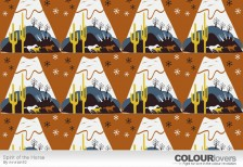 free-illustration-pattern-spirit-of-the-horse-colourlovers