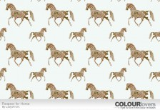 free-illustration-respect-for-horse-colourlovers