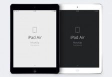 free-vector-ipad-air-psd-mock-up