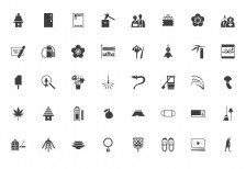 free-icons-custom-of-japan-iphonedesign