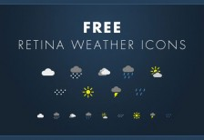 free-icons-weather-obox-themes