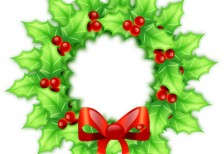 free-illustration-christmas-crown-softicons