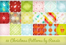 free-illustration-pattern-christmas-ransie3-d4ija2a