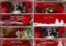 free-images-christmas-backgrounds-a-roula33-d5lq6hd