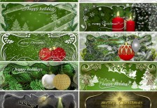 free-images-christmas-backgrounds-b-roula33-d5lq6hd