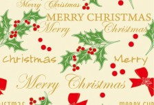 free-pattern-christmas-seamless-background-vector