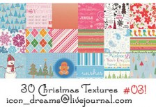 free-pattern-christmas-textures03-icon-dreams