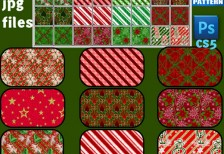 free-patterns-christmas-nr1-roula33-d5k6iss