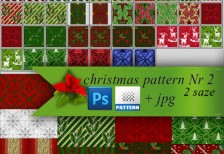 free-patterns-christmas-nr2-roula33-d5k6iss