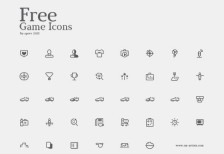 free-icons-game-spovv2013-behance