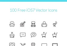 free-icons-streamline-ios7-vector-graphicburger