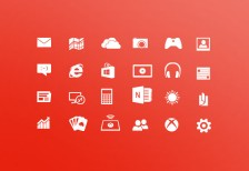 free-icons-windows8-metro-designmoo