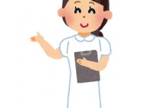 free-illustration-job-nurse-irasutoya
