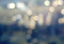 free-images-5bokeh-backgrounds