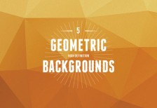free-images-5geometric-backgrounds-bestpsdfreebies