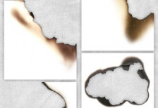 free-images-burnt-paper-spoongraphics
