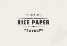 free-textures-seamless-rice-paper-medialoot