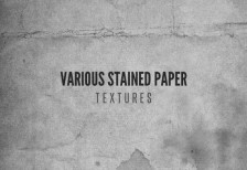 free-textures-various-paper-pack-wegraphics
