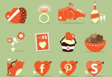 free-vector-valentines-day-icon-smashingmagazine