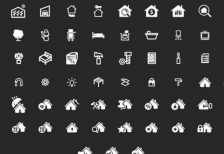 free-icons-120-home-vector-creativenerds