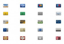 free-icons-credit-card-icon-pack-graphicpeel
