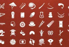 free-icons-japanese-pack-creativebloq
