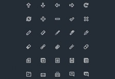 free-icons-lineart-graphicburger