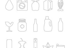 free-icons-recycle-behance