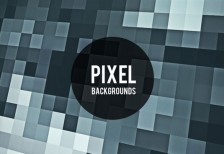 free-images-pixel-backgrounds-bestpsdfreebies