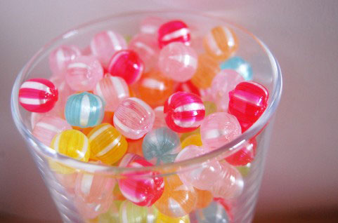 フリー素材 | カラフルな飴菓子 ... : 未年 素材 : すべての講義