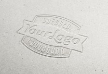 free-psd-pressed-cardboard-graphicburger