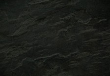 free-textures-high-res-slate-lostandtaken