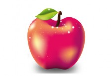 free-icon-fruits-mirella-gabriele-apple-softicons