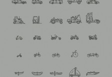 free-icons-280-vector-line-pack