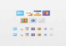 free-icons-cards-carl-365psd