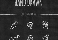 free-icons-cooking-set-field5