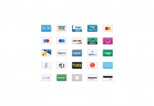 free-icons-credit-card-medialoot