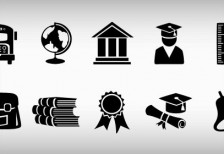 free-icons-education-duckfiles