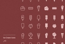 free-icons-ice-cream-blugraphic