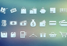 free-icons-shopping-365psd