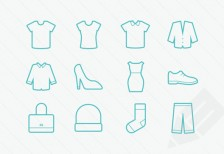 free-icons-vector-clothing-items-medialoot