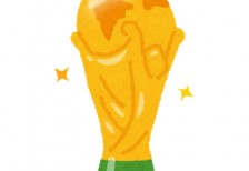 free-illustration-worldcup-irasutoya