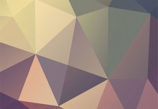 free-textures-7-hd-polygon-backgrounds