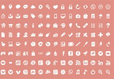 free-icons-captain-icon-web-mariodelvalle
