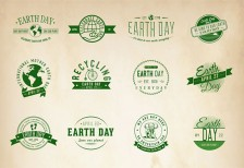 free-icons-earth-day-vectors-colorburned