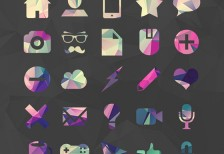 free-icons-polygon-graphicfull