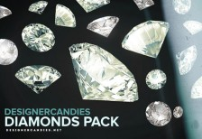 free-images-dcandies-diamond-renders-designercandies