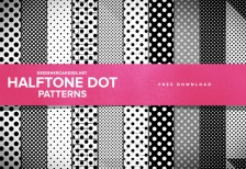 free-patterns-halftone-dot-designercandies