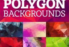 free-textures-geometric-polygon-backgrounds-spoongraphics