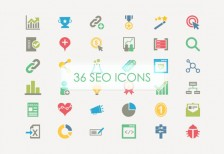 free-icons-36-seo-dreamstale